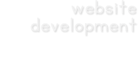 wweb development company in nepal